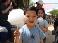 영주한국선비문화축제 2