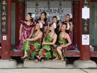 영주한국선비문화축제 5